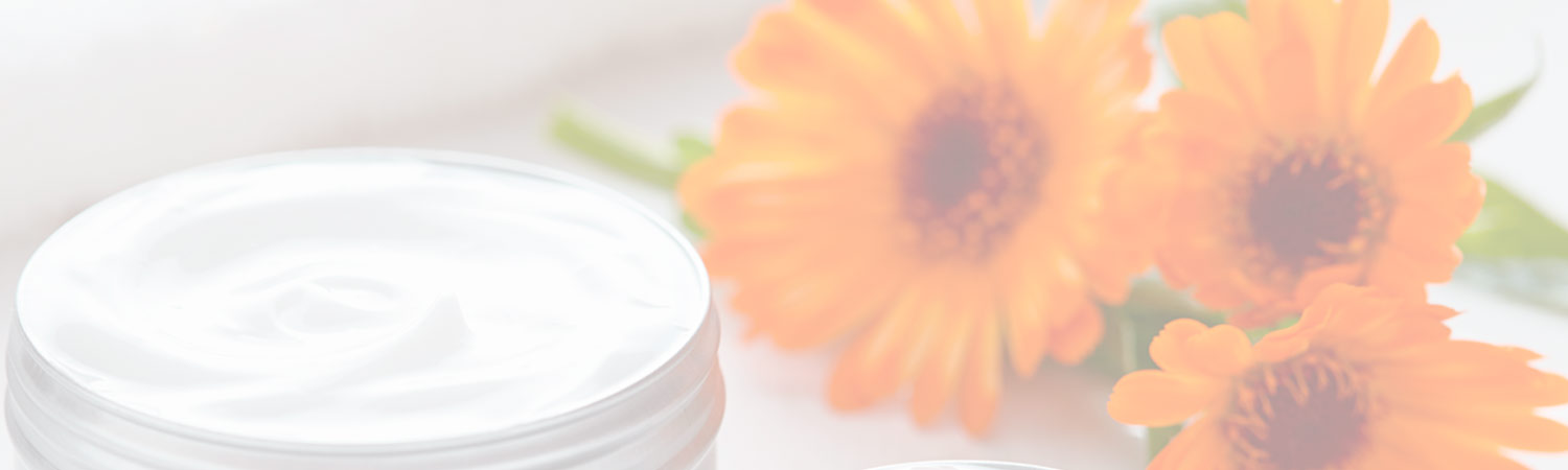global natural skin creams